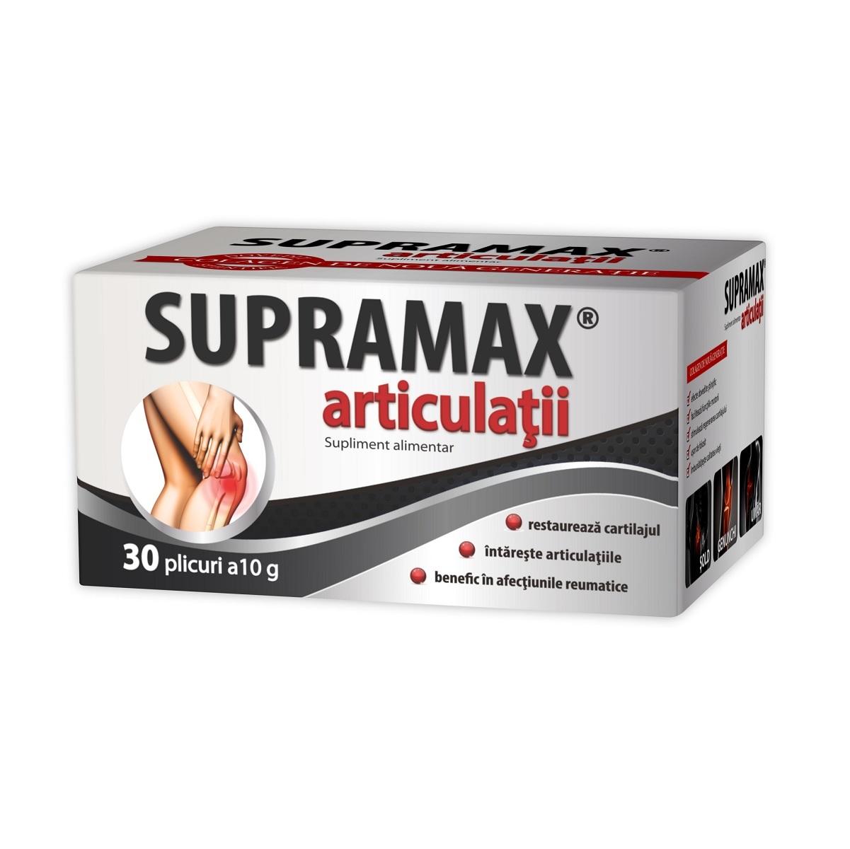 Cele mai bune medicamente naturiste pt. dureri de spate, articulații