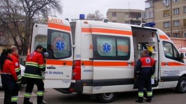 Unguent pentru ambulanță pentru articulații. Structura tratamentului articulației genunchiului uman