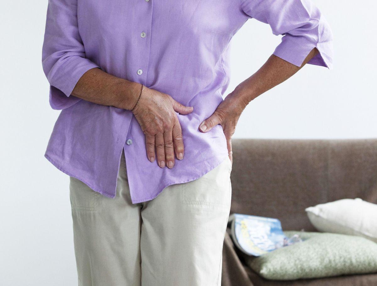 articulația șoldului ce boli