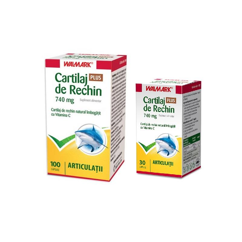 articulații pentru cartilaj
