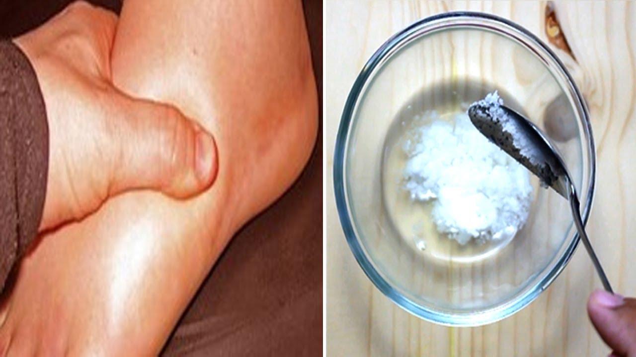 tratarea articulațiilor cu decoctul acelor tratamentul artrozei în stavropol