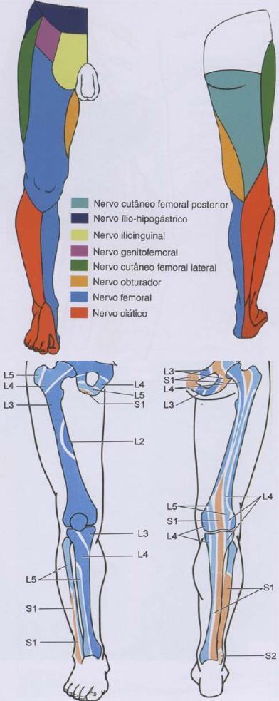 artrita acuta decat sa tratezi de ce rănesc articulațiile pe vreme