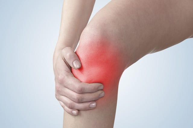 artrita articulațiilor picioarelor 2 grade unguent pentru durerea articulară a copilului