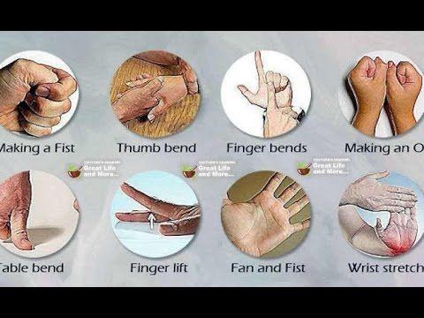 artrita mana ce este