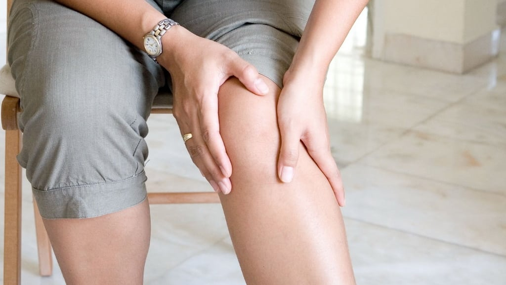 oasele și articulațiile coloanei vertebrale doare