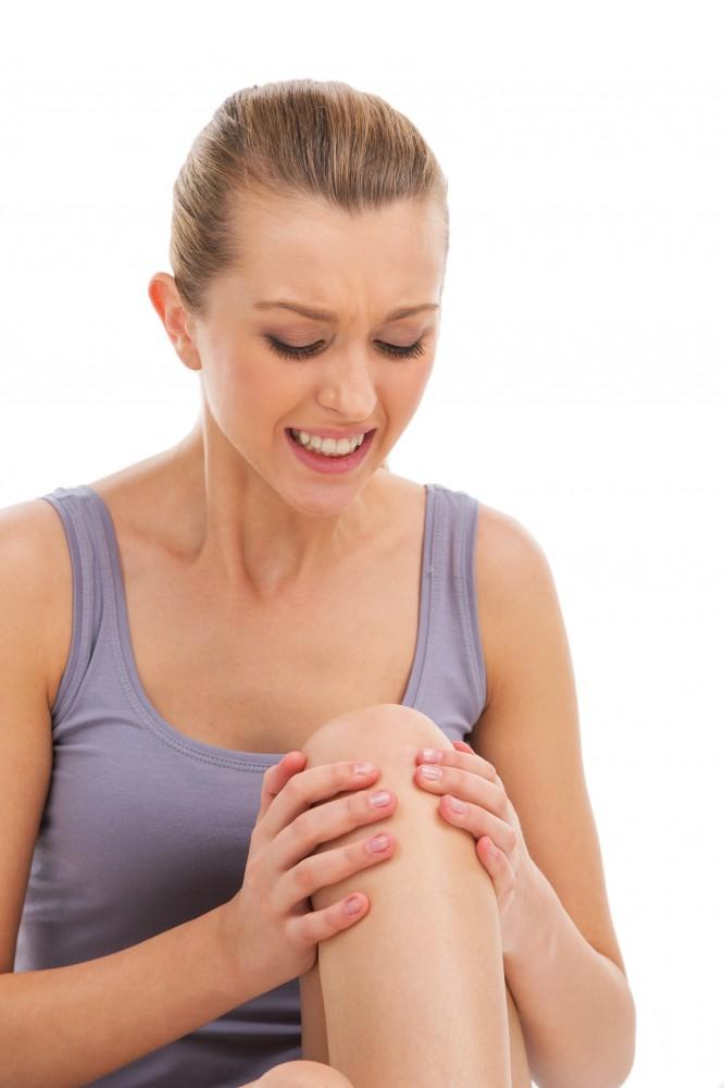 care ameliorează durerile articulare doare articulația cotului la ridicarea greutăților