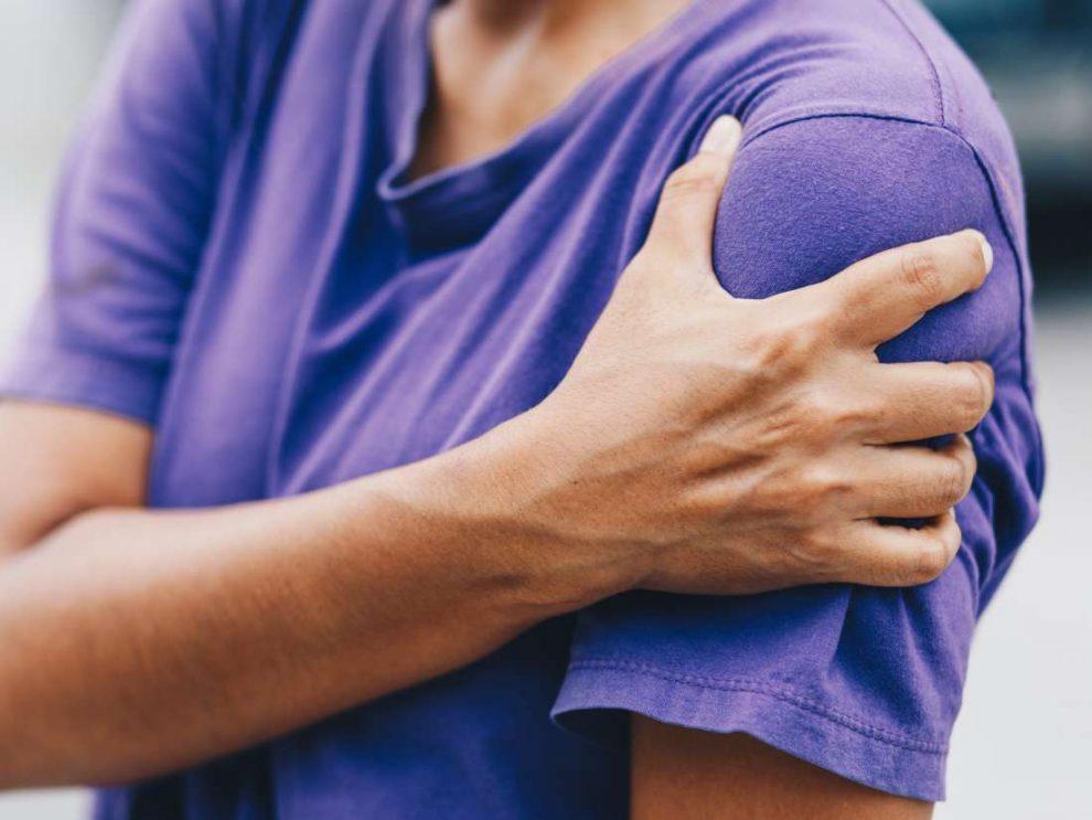 medicament pentru dureri musculare la nivelul articulațiilor