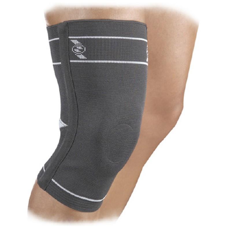 bandaj la genunchi simptomele tratamentului gleznei
