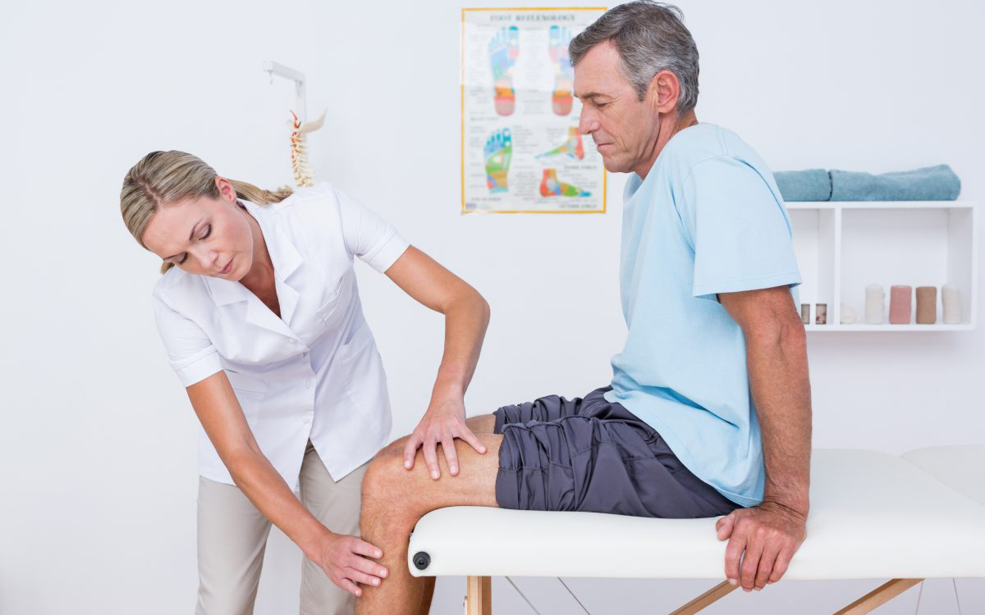 boala care afecteaza articulatiile