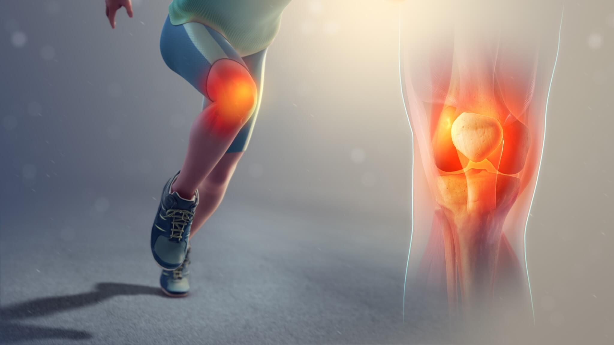 Durerea de umar - factori de risc, cauze, diagnostic si tratament