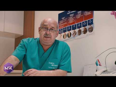 Tratamentul articular Hainan
