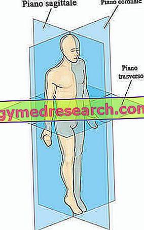 umflarea articulației pe picior ce trebuie făcut
