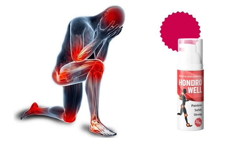 Care va veni pentru dureri articulare Cum să ameliorezi durerile de genunchi noaptea
