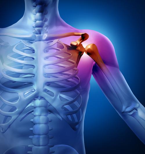 tratamentul inflamației articulațiilor coloanei vertebrale