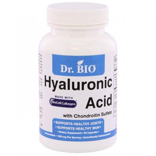 condroitina este un medicament hormonal