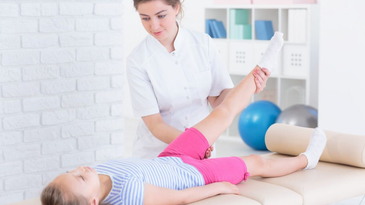 copilul are dureri în articulațiile picioarelor tratamentul periartritei articulației șoldului