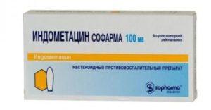 coxibs medicamente pentru osteochondroza coloanei vertebrale