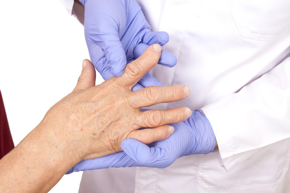 pentru articulații ce tratament dureri musculare severe în articulația șoldului