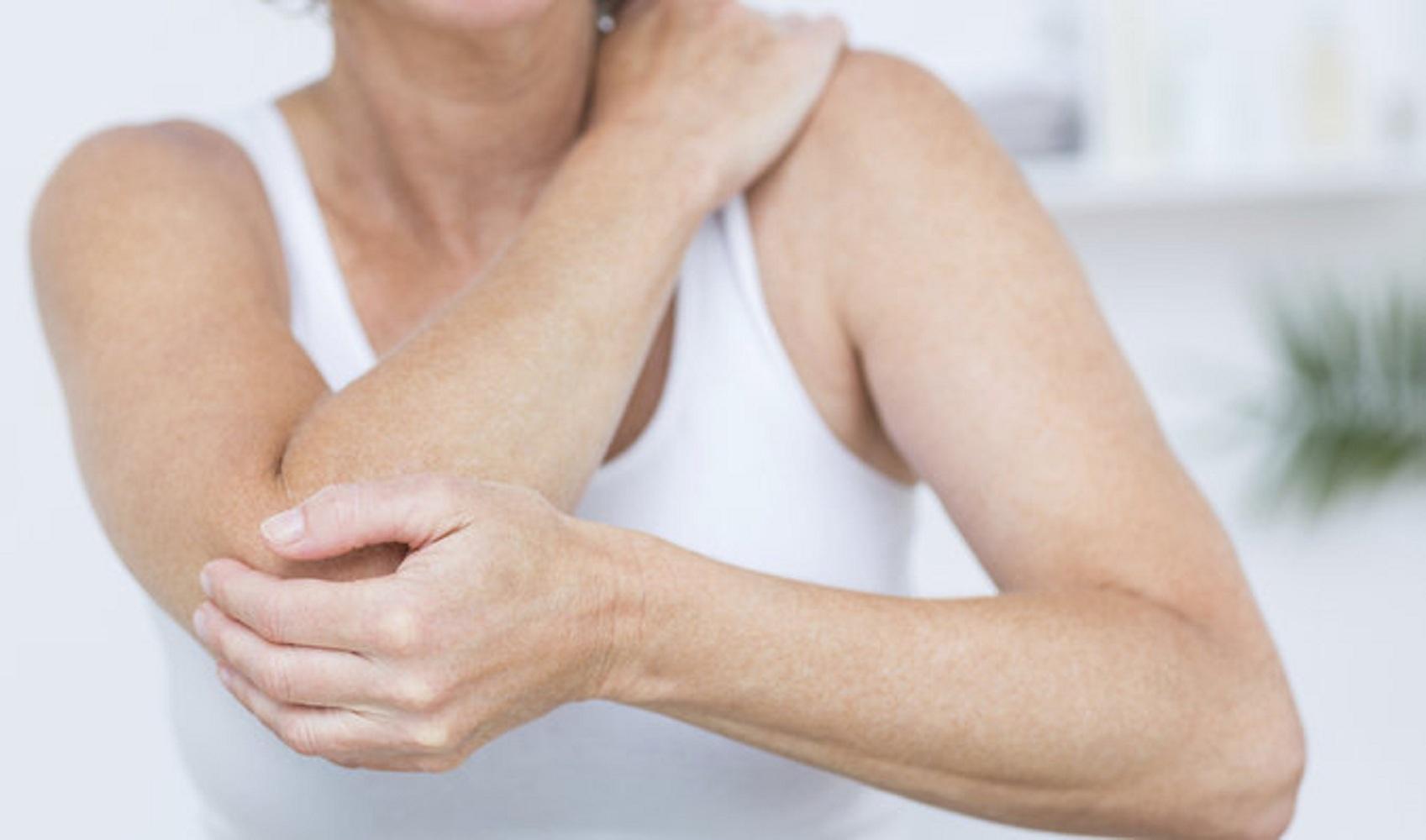 cum să tratezi o articulație de cartilaj slăbiciune în tratamentul articulației genunchiului