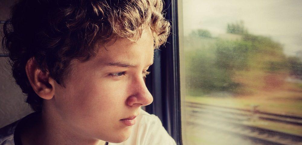 boala articulară la adolescenți