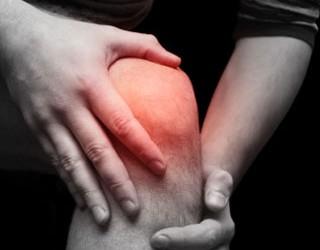 Boala Reiter: tipuri, simptome, diagnostic, tratament