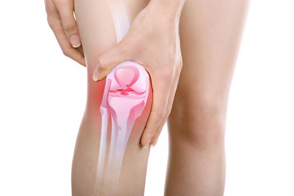 dureri de genunchi mai ales noaptea Лечение артрита кисти