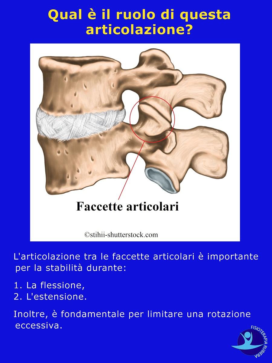 batmanghelage f modul de a trata durerile articulare