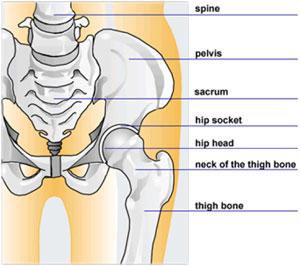 tratamentul cu cheie fierbinte pentru artroză