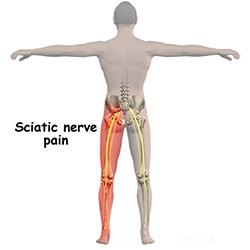 durere în articulațiile spatelui și picioarelor