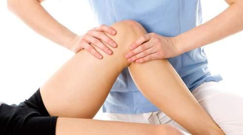preparate pentru tratamentul articulațiilor picioarelor