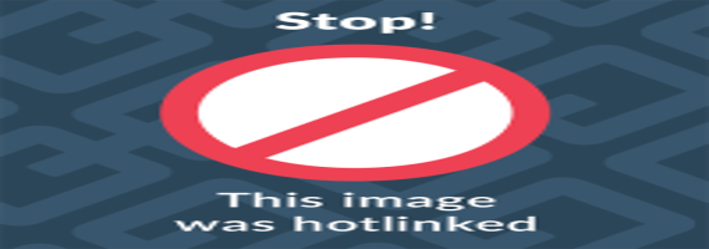 dureri de ureche datorate articulațiilor este posibil să se ia condroitină cu glucozamină