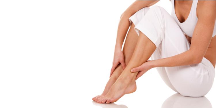 midocal pentru artroza articulației umărului
