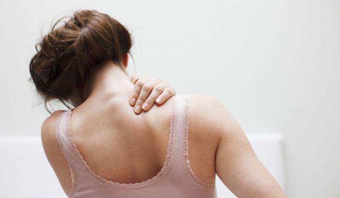dureri musculare sub cot care medicamente conțin condroitină glucozamină