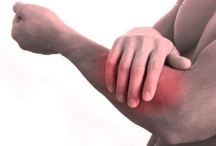dureri de cot după sală deficiență de micronutrienți ai durerii musculare și articulare