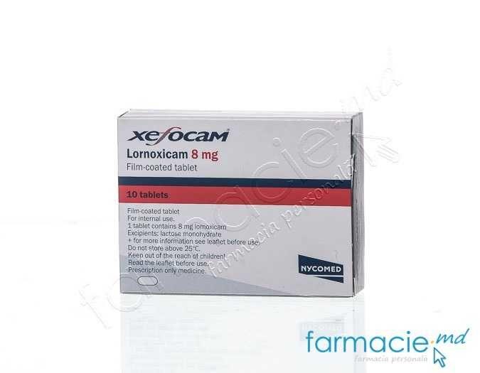 balsam de cremă pentru articulații cum să tratezi dacă rănesc articulațiile