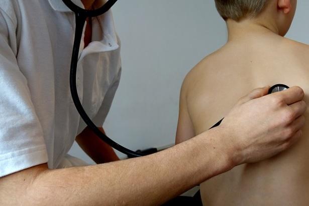cauzele durerii în oase și articulații