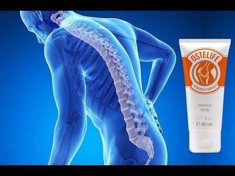 tratamentul articular dimexidum