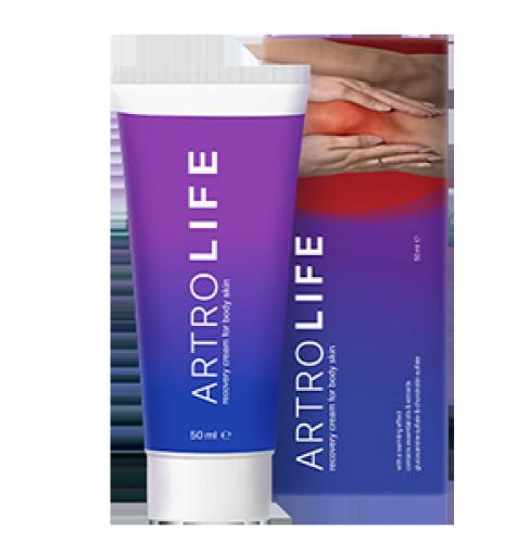 Ateroscleroza: cauze, simptome, tratament