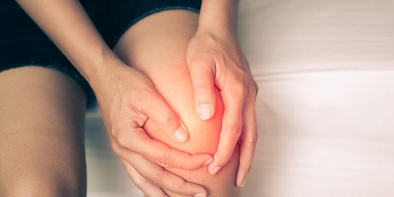 artrita mai multor articulații