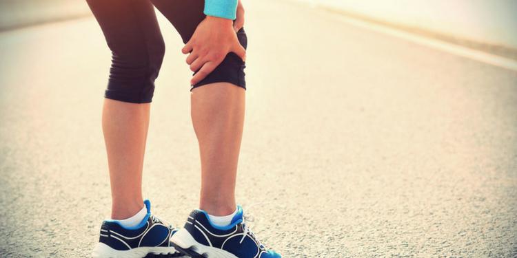 Ceea ce poate provoca durere în corpul meu. Endometrioza- Ce reprezintă? Cauze, simptome, tratament