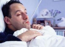 artroza articulației șoldului stâng