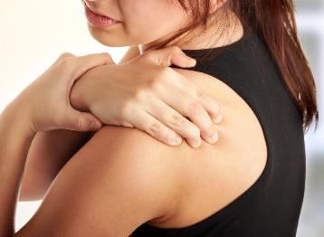 artrita traumatică a tratamentului articulațiilor umărului unguent de artroză articulară ieftin