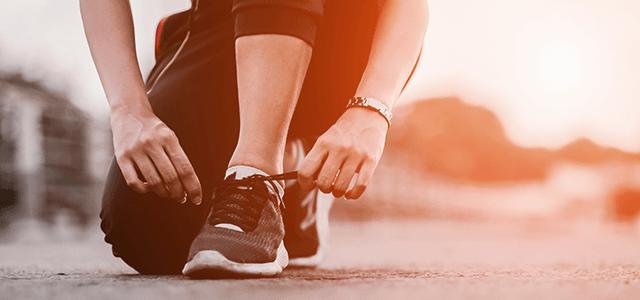 lipsa de potasiu și dureri articulare