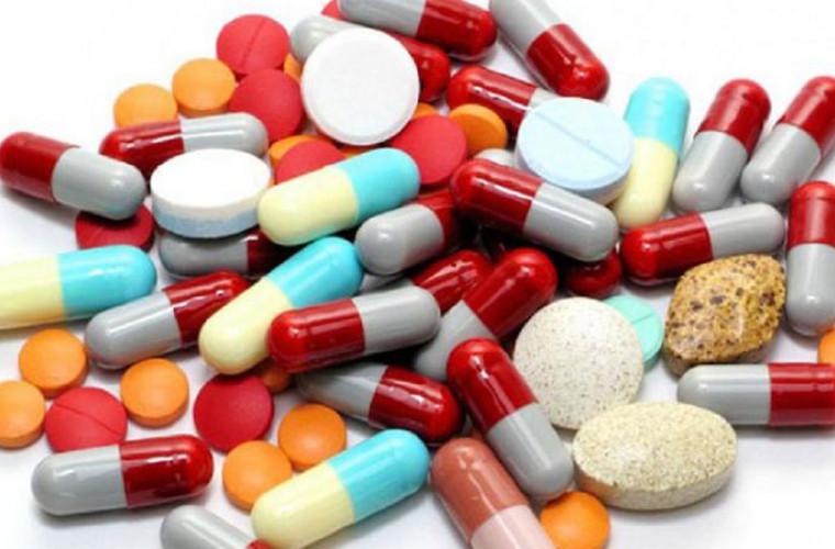 lista medicamentelor moderne și a preparatelor comune unguente pentru durere în articulațiile picioarelor recenzii