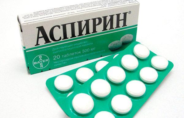 Prezentare generală a vitaminelor în osteocondroza cervicală - Meniscului November