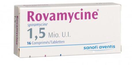 metronidazol pentru recenzii ale inflamației articulare