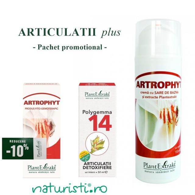 tratament cu artroza terapie cu ozon umflarea pe articulația degetului