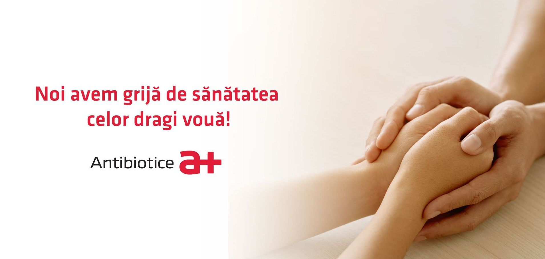 tratamentul medicamentos pentru artrita de sold ameliorați inflamația articulară acest lucru