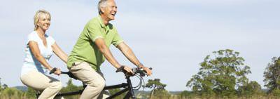 remediu de îmbătrânire articulară durere articulară medic specialist
