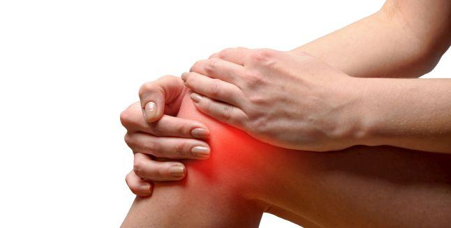 cum se tratează artroza deformantă a gleznei nutriție pentru durerea articulației șoldului